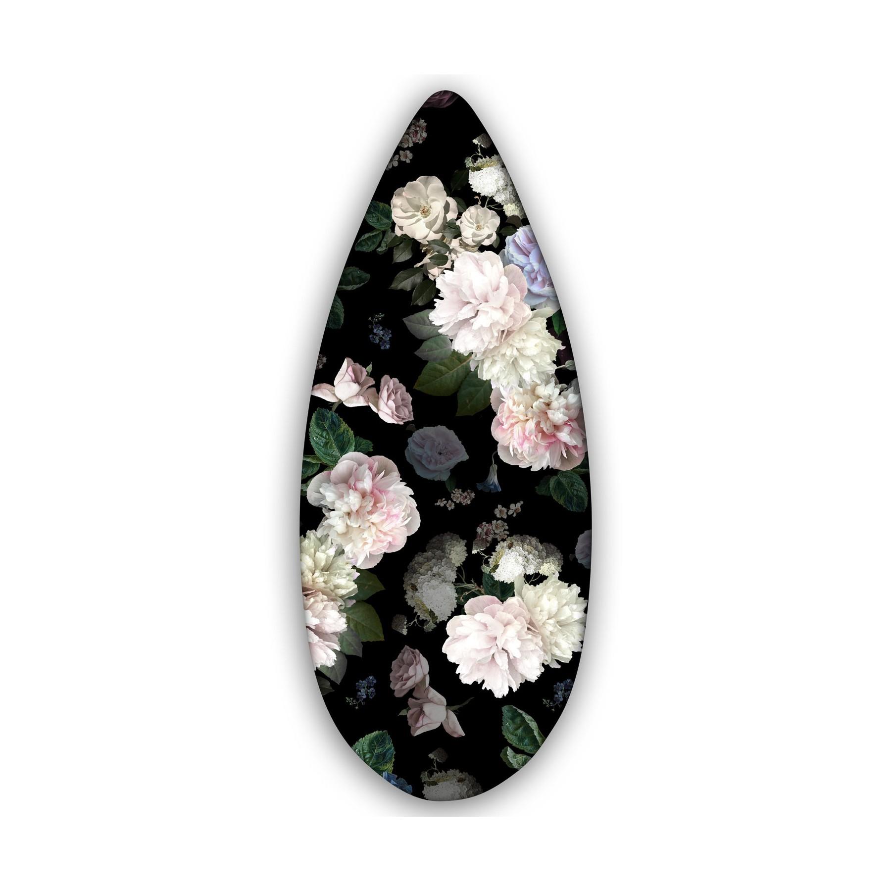housse-toyboard-endless-les-fleurs.jpg