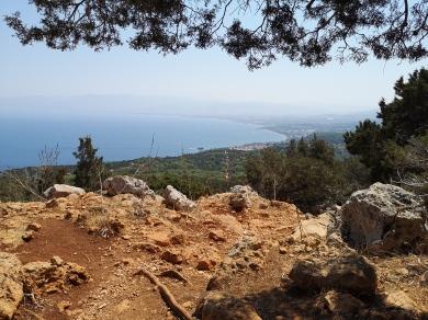 Akavas Chypre 2