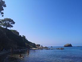 blue lagoon chypre