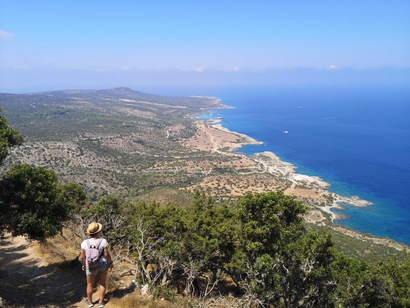 Chypre blue lagoon.jpg