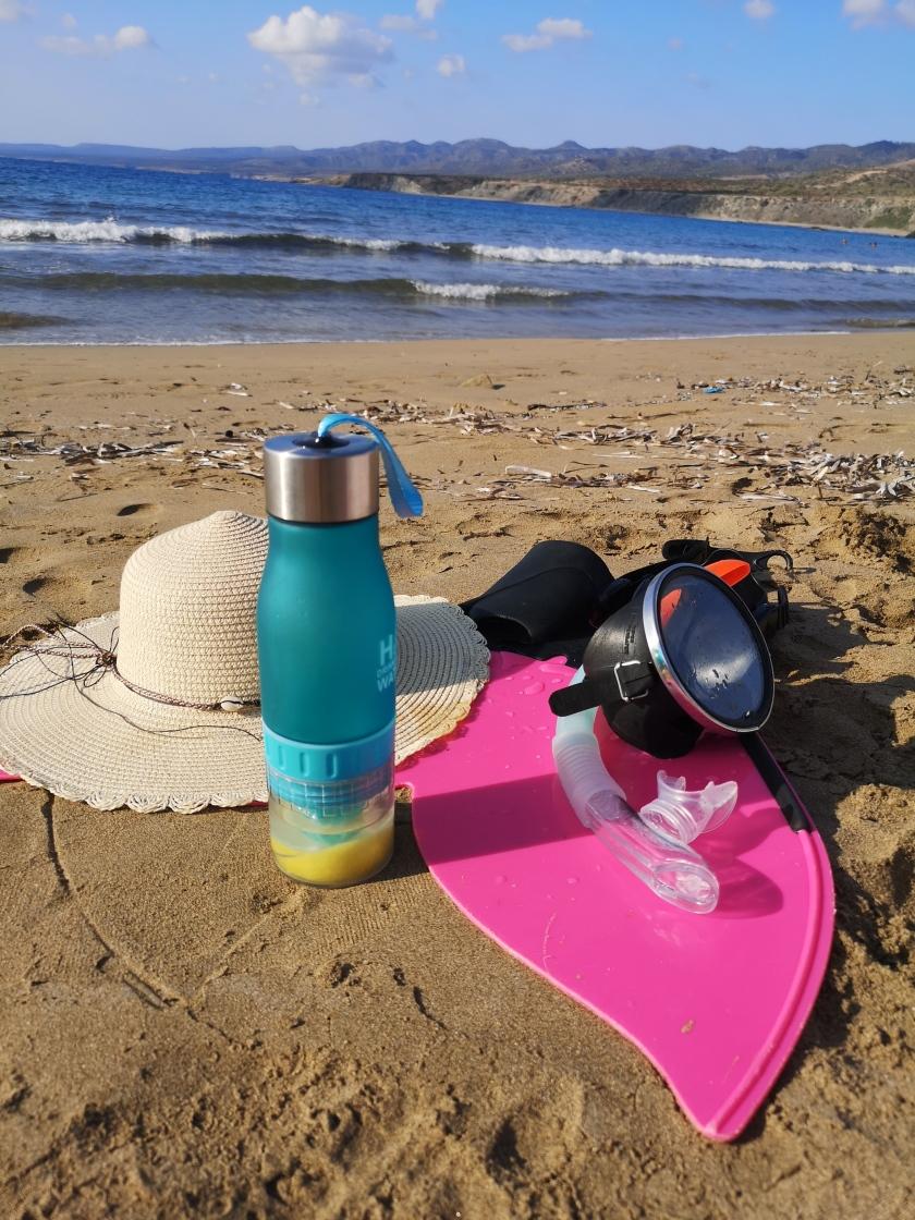 Chypre monopalme snorkeling.jpg