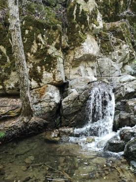 kaledonia troodos chypre 4